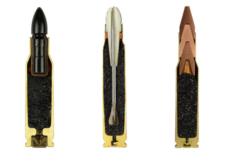 ammunition-cross-sections-bullets-cute-in-half-photos-4